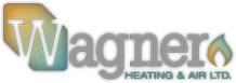 Wagner Heating and Air
